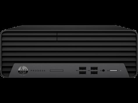 HP ProDesk 400 G7
